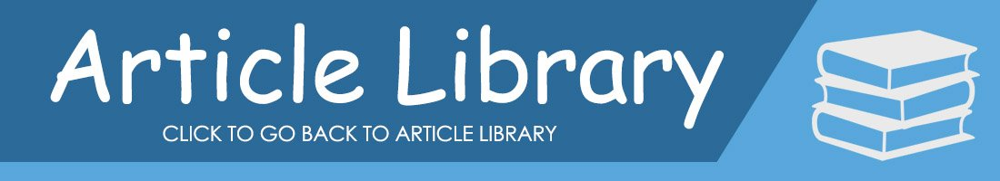Article Library Banner