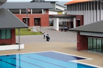 Boarding Schools In Singapore And Johor