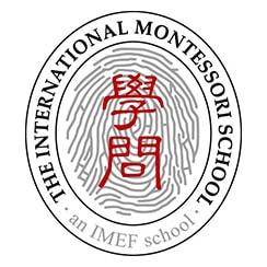 The International Montessori School