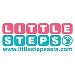 Little Steps
