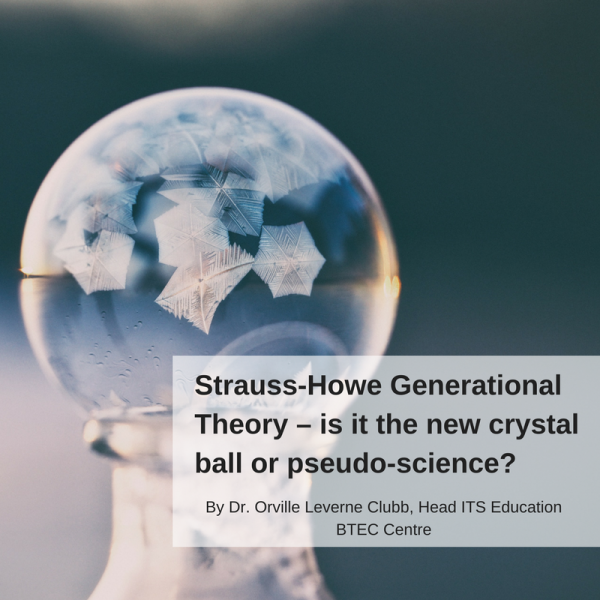 its education asia article strauss howe generational theory is