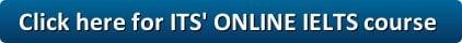 online IELTS button