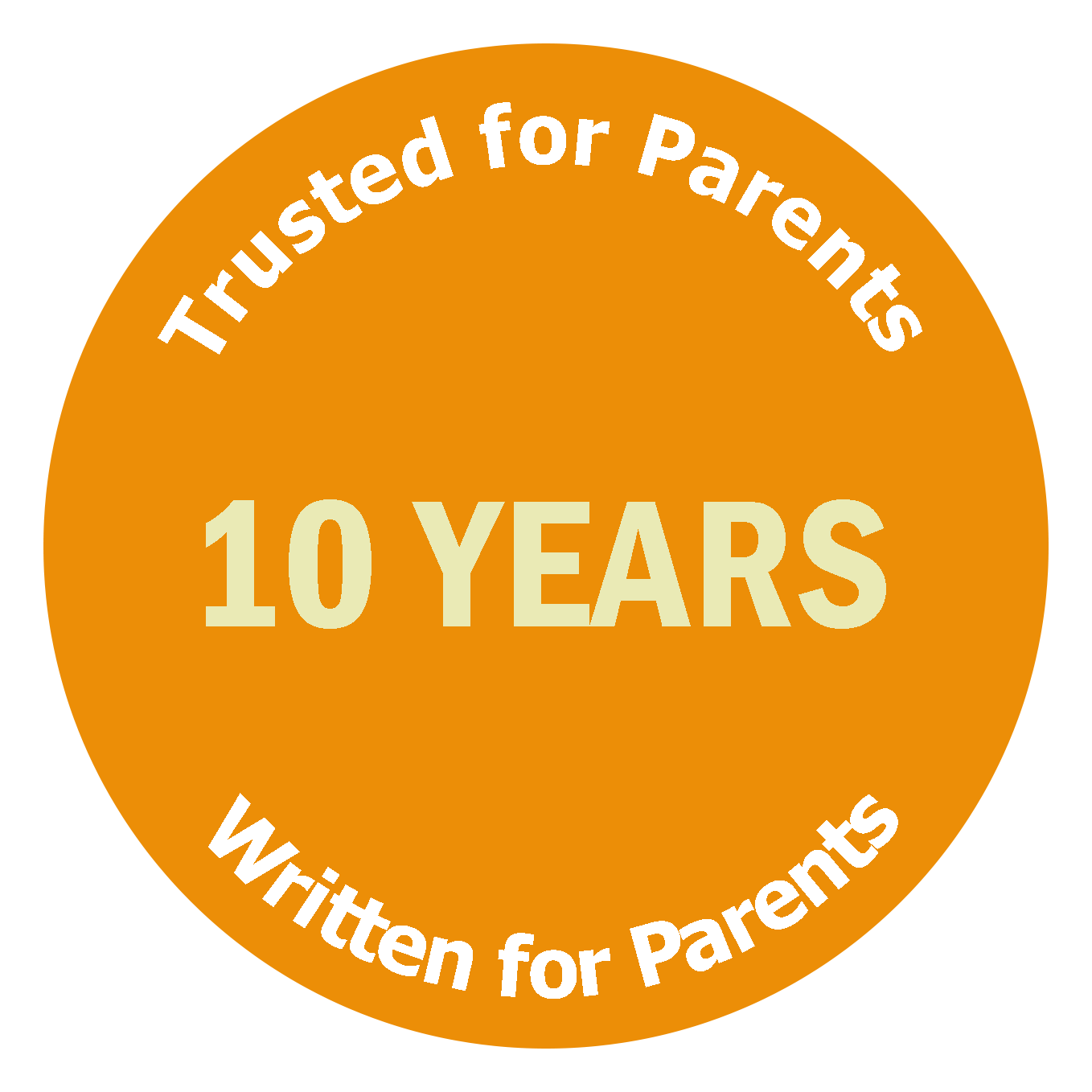 trusted-by-parents-badge