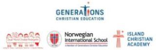 Generations Christian Education