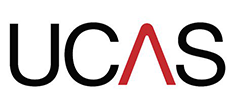 UCAS Image